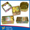 Metal Cosmetic Box, Terminal Box Manufacturer