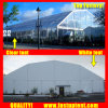 Best Polygon Roof Marquee Tent in Kenya Mombasa Nairobi