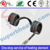 High Quality Disc Heater Hot Runner