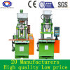 20 Ton Mini Plastic Injection Molding Machine to Make Cable and DC Plug