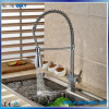 Best Quality Pull out Kitchen Mixer Tap
