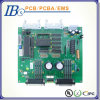 PCB Circuit Board Assembly EMS Service (IBE-CC01)