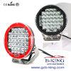 Newest IP68 10-30V 185W 37*5W LED Work Light (BK-9185)