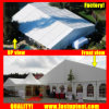 Wholesale Wedding Party Event Marquee Tent for 900 People Seater Guest 2018