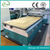 CNC Drillng and Cutting CNC Router for Furniture Making