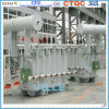 35kv Power Transformer with Oltc