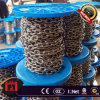 G80heavy Duty Lifting Chain G80 From China Factory