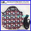Summer Custom Printed Lunch Bag (EP-NL1627)