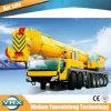 300ton All-Terrain Crane Qay300