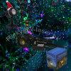 Laser Light, Christmas Light, Christmas Laser Light Show