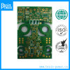 Corrosion Resistance 4-40 Layers PCB Assembly