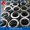 Professional Manufacture Railway Train Bogie Coil Springs