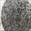 Expanded Graphite Made by Chemical Method Begins to Expand at 180 º C