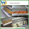 Factory Selling Vegetable Fruit Washing and Peeling Peeler Machine