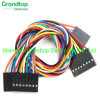Customized Wire Harness Cable Assembly for Automobile New Energy Automotive Wiring Harness