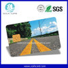 Issi24c Series Plastic Contact IC Card