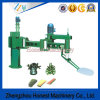 Stainless Steel Polishing Machine for Sale / Stone Polishing Machine