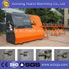 High Quality Lf5-10A/Lf5-12A CNC Automatic Stirrup Bending Machine for Construction
