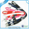 Promotion Custom Design Lanyard for ID Card Holder