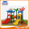 School Games Kids Outdoor Gym Playground Equipments