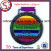 Top Sell Factory Price Customized High Quality Metal Sport Medal