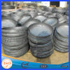 Welded to Pipe Carbon Steel Elliptical Dished Seal Head