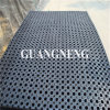 Rubber Grass Mat/Interlocking Rubber Mat/Drainge Rubber Mat