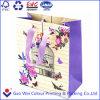 High Quality Custom Printed Shopping Packaging Gift Paper Bag
