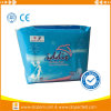 Feminine Hygiene Private Label Towels Sex Sanitary Napkin