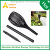 96PCS Outdoor Solar Garden Torch Lawn Light with Flickering Flame