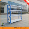 Economical Storage Adjustable Wide Span Storage Rack with Multi Level