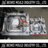 Plastic Injection Motorcycle Cover Fr Bottom Mould