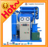 Portable Insulating Oil Oil Processing Equipment (ZY-10)