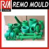 PPR Pipe Fitting Mould Pipe Fitting Mould