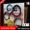 Ce Approval Idi Isi Nok Rod Seal Kits Genuine OEM