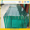 China Manufacture 15mm Safety Tempered Glass