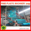Good Price Polyethylene Blown Film Machines