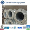 Pipe Ductile Iron Dismantling Joint Compensator