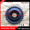 270mm, 24t Coupling for Excavator