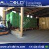 Fresh Produce Vacuum Cooler 1 Pallet-24pallets