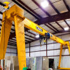 Industrial Gantry Crane with Ce