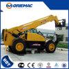 Xc6-3007K 3ton Side Loader Forklift for Sale in Brazil