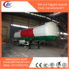 Design New Logo LPG Semi Trailer Mounted Gas Tanker Price List