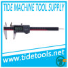 High Quantity Metric/Inch IP67 Water-Resistant Digital Calipers 150/200/300mm