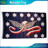 Whiskey Rebellion Flag Historical 3X5 FT Whisky Tax Protest Banner New (J-NF05F09028)