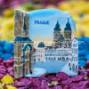 Tourist Magnet of Czech Republic Prague Old Town Square