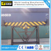 Crane Lifting Spreader Bar for 45 Feet Container Hot Sale