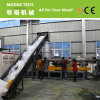 CE ceritified strong PP PE film granulation machine