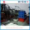 Brass Tube Horizontal Continuous Casting Machine Making Machine