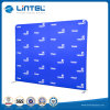 Portable Ez Tube Fabric Frame for Exhibition Backdrop